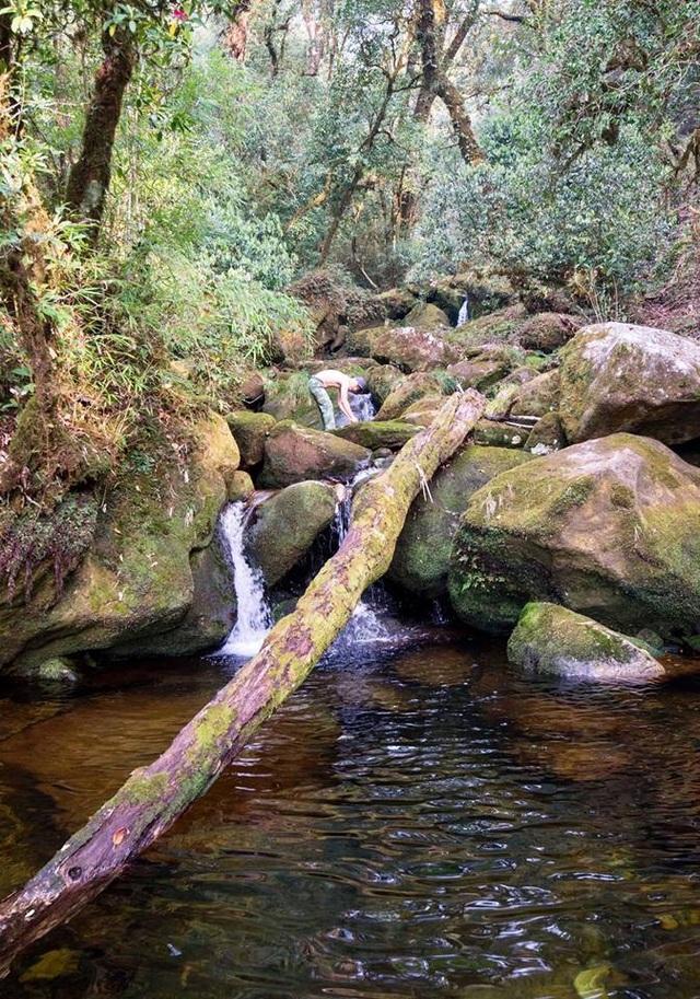 Kinh nghiệm chinh phục địa danh hiểm trở bậc nhất Việt Nam - 4