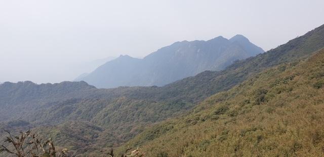 Kinh nghiệm chinh phục địa danh hiểm trở bậc nhất Việt Nam - 10