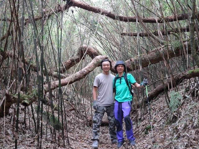 Kinh nghiệm chinh phục địa danh hiểm trở bậc nhất Việt Nam - 19