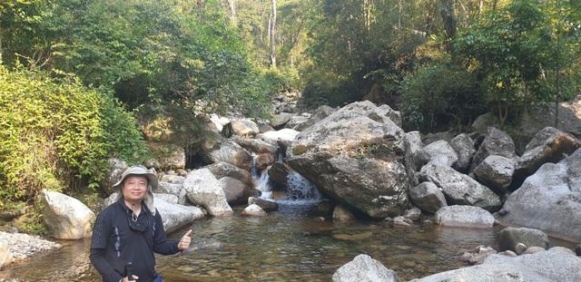 Kinh nghiệm chinh phục địa danh hiểm trở bậc nhất Việt Nam - 23
