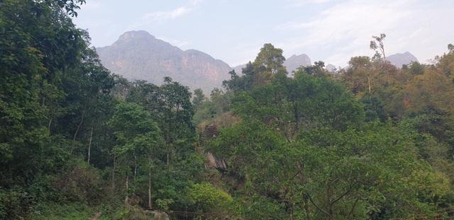 Kinh nghiệm chinh phục địa danh hiểm trở bậc nhất Việt Nam - 25
