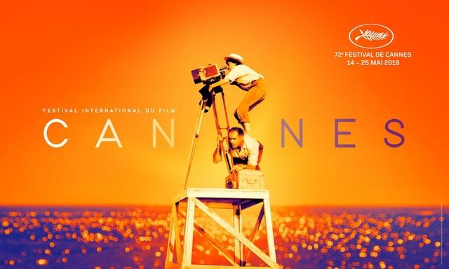 """Phim đầu tay hoàn toàn """"có cửa"""" đoạt Cành Cọ Vàng ở Cannes  - 4"""