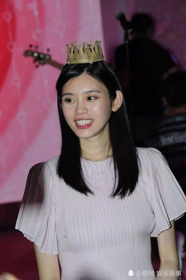 Cộng đồng mạng xứ Trung xôn xao vì màn cầu hôn như phim của người mẫu nội y Hề Mộng Dao - 10