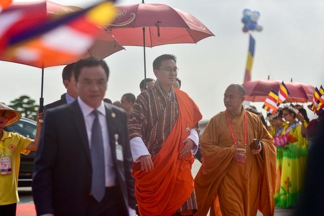 Bế mạc Đại lễ Phật đản Vesak 2019 - 3