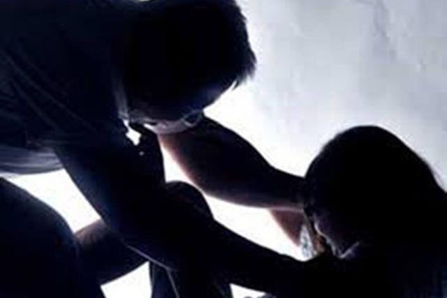Đề nghị đổi tội danh vụ cha dượng xâm hại tình dục con gái 11 tuổi - 1