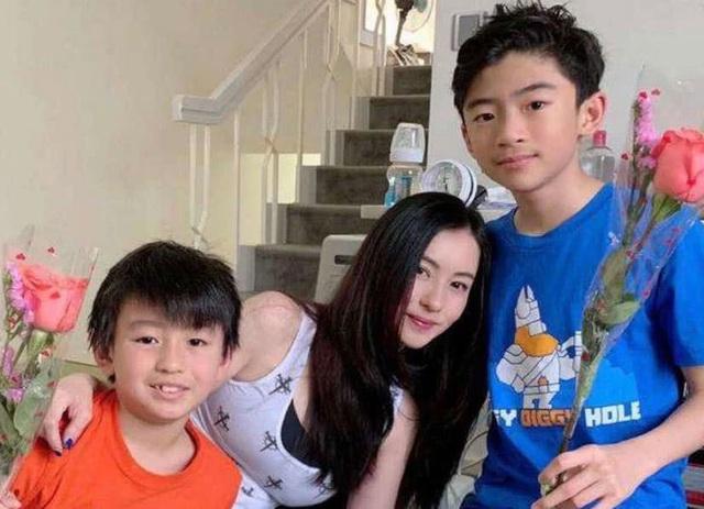 Trương Bá Chi vẫn được bố chồng cũ quý mến, hỗ trợ tài chính - 6