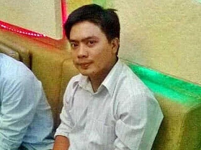 Cựu trưởng phòng ở Phan Thiết liên quan đường dây đánh bạc - 1
