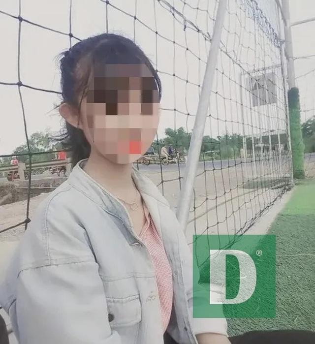 Vụ học sinh lớp 10 bị đánh gây xôn xao tại Quảng Bình: Thêm nữ sinh khác bị đánh và quay clip - 2