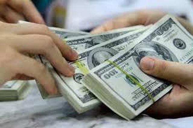Mỹ phát tín hiệu tích cực, giá USD lại biến động mạnh - 1