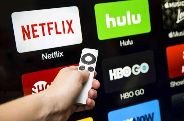 Chuyển đổi số trong lĩnh vực truyền hình và dịch vụ nội dung số còn nhiều thách thức - Ảnh minh hoạ 3
