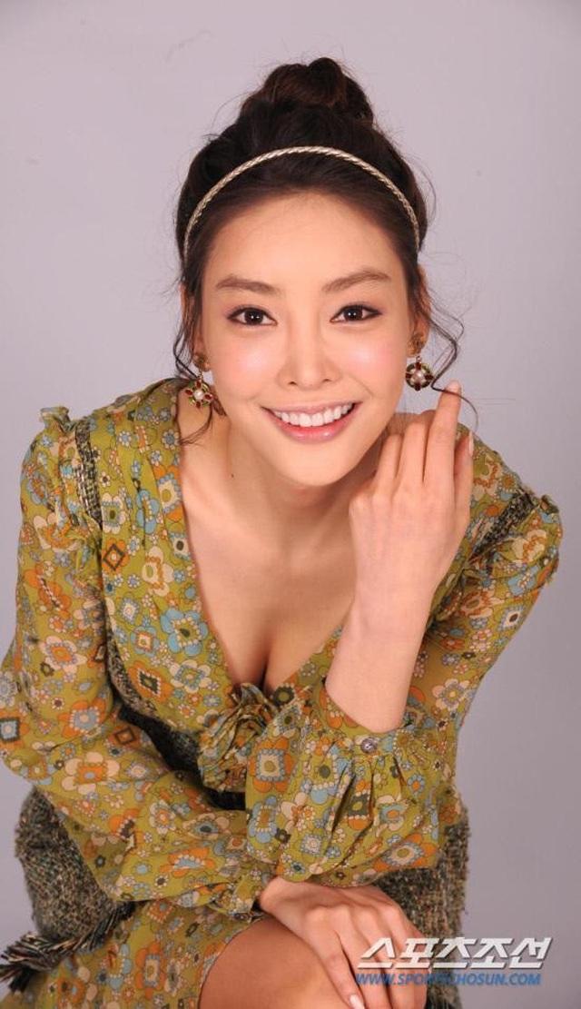 Vụ án Jang Ja Yeon bị cưỡng dâm 100 lần sắp khép lại trong vô vọng - 1