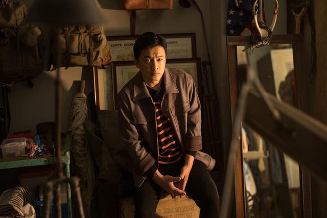 Ca sĩ Lam Trường nói về vợ sau tin đồn rạn nứt - 5