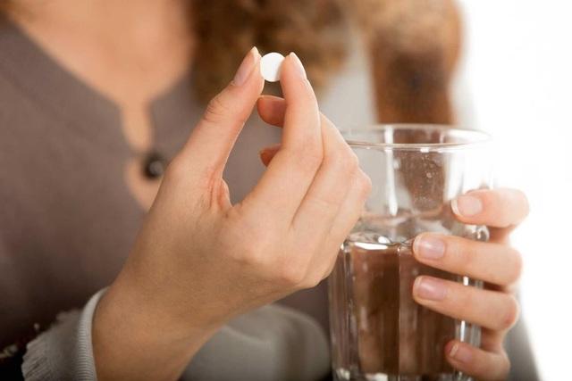 Phương pháp giúp cải thiện triệu chứng vảy nến được nhiều người áp dụng - 3