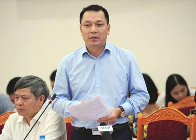 Đề nghị Bộ Công an điều tra, xử lý tình trạng vứt lợn bệnh ra môi trường - 3