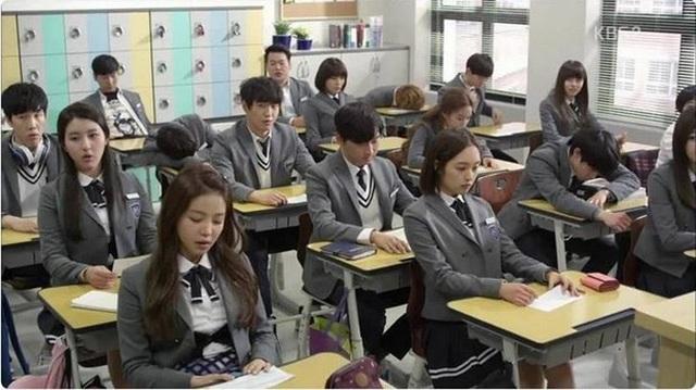 Xuất khẩu lao động: Giải pháp cứu sinh viên Hàn Quốc khỏi thất nghiệp - 1