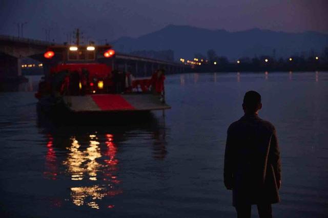 Điện ảnh Châu Á mang gì đến Cannes? - 2
