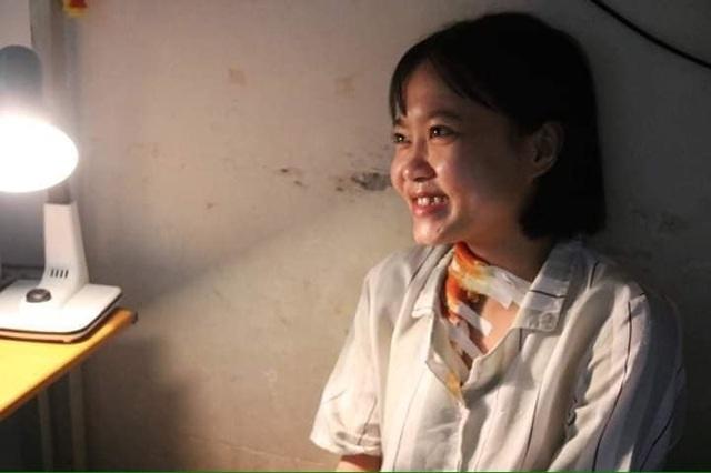 Nhờ sự chung tay của bạn đọc Dân trí, cô sinh viên trường ĐH Bách Khoa đã được ghép thận - 5