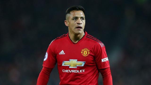 Đội hình thất vọng nhất Premier League 2018/19: Có tên De Gea - 3