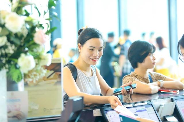 Trải nghiệm du lịch cao cấp với sản phẩm mới của FLC Hotels  Resorts - 3