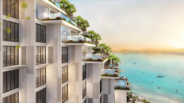 Apec Group phát triển dự án mới làm tăng sức nóng cho thị trường Bình Thuận - 3