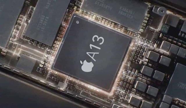 Không chịu kém cạnh, iPhone XI và XI Max sẽ có tính năng sạc ngược - 1