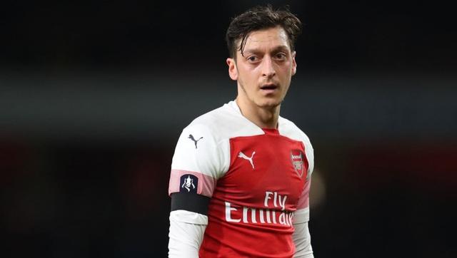 Đội hình thất vọng nhất Premier League 2018/19: Có tên De Gea - 2