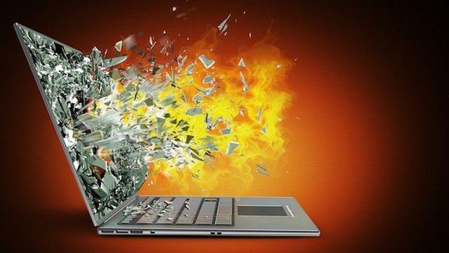 Lỗi bảo mật nghiêm trọng khiến hàng tỷ người dùng máy tính có nguy cơ mất dữ liệu - 1