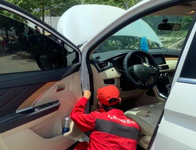 Triệu hồi xe vì lỗi kỹ thuật tại Việt Nam - Những con số của năm 2019 - 3
