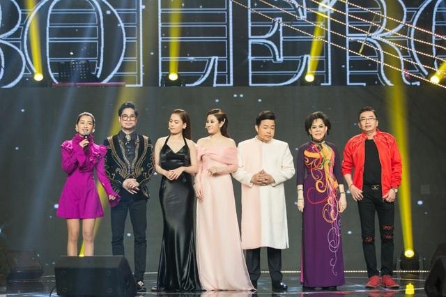 """Bị đồn """"mất tích đi lấy chồng"""", MC Quỳnh Chi tái xuất sóng VTV sau vắng bóng - 4"""