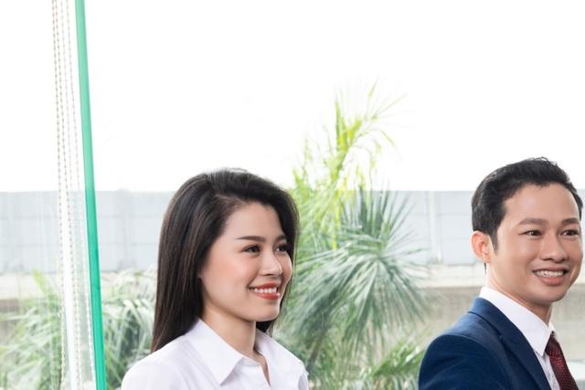 ABBANK dành hơn 2.000 tỷ đồng và 50 triệu USD ưu đãi cho vay khách hàng doanh nghiệp - 1