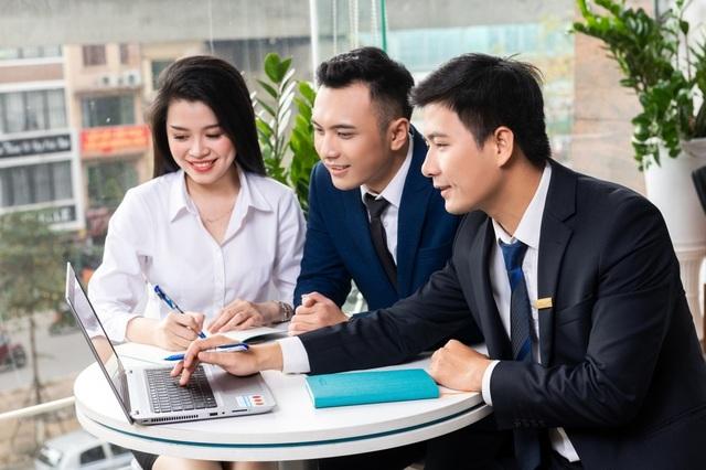 ABBANK dành hơn 2.000 tỷ đồng và 50 triệu USD ưu đãi cho vay khách hàng doanh nghiệp - 2