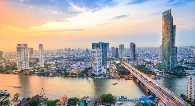 Thành phố nào có tên dài nhất thế giới gồm 169 chữ cái? - 1