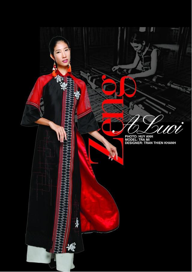 tran-thien-khanh-1557912599216.jpg