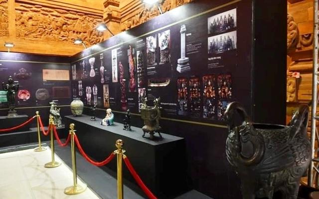 11 kỷ lục được xác lập tại Đại lễ Phật đản Vesak 2019 - 4