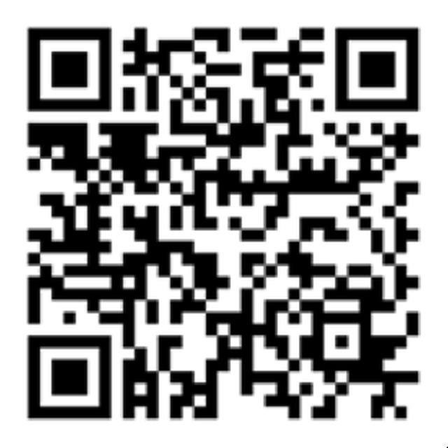 """Ứng dụng Nhadat24h.net - Bất Động Sản: """"Kho"""" bất động sản cầm tay - 4"""