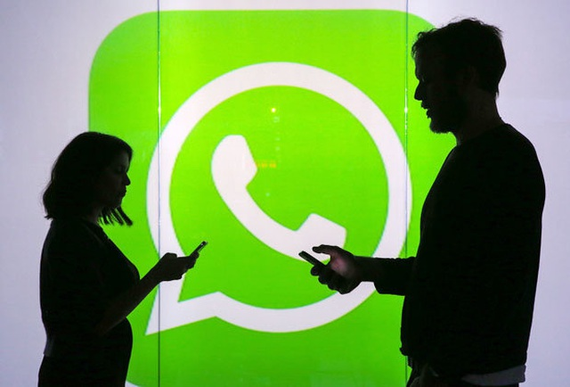 WhatsApp dính lỗi bảo mật, cho phép cài mã độc từ xa chỉ bằng một cú gọi điện - 1