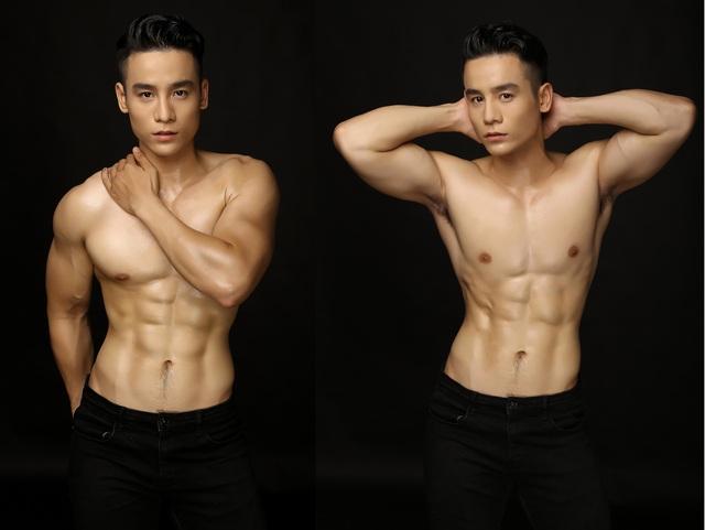 2018 | MAN OF THE WORLD | CAO XUÂN TÀI - Page 6 Xuan-tai-cover-1-1557895570307