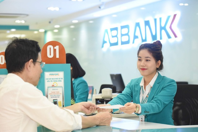 Khách hàng cá nhân có xu hướng lựa chọn hình thức vay linh hoạt về thời hạn trả nợ - 1