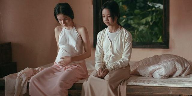 """Báo chí nước ngoài nói gì về """"Người vợ ba"""" của điện ảnh Việt? - 3"""