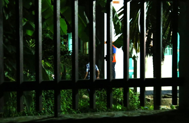 Nghi án giết 2 người, đổ bê tông phi tang: Bộ Công an hỗ trợ Công an Bình Dương điều tra! - 5