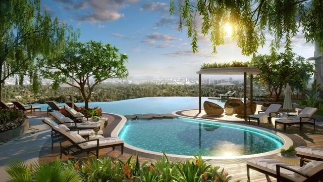 Đầu tư bất động sản phân khúc nào để thắng lợi lớn? - 4