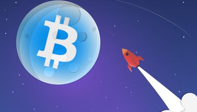 bitcoin-increase-1557967048077.jpg
