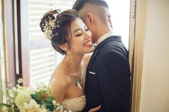 Cô gái xăm hình mẹ trên lưng và màn ra mắt nhà chồng tương lai đầy bất ngờ - 6