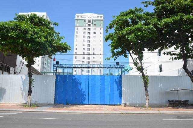 Chủ tịch Đà Nẵng: Doanh nghiệp kêu quy trình thủ tục đầu tư lâu kinh khủng - 2