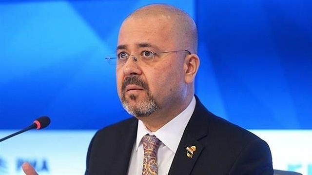 Iraq tuyên bố không cho phép Mỹ dùng lãnh thổ đánh Iran - 1