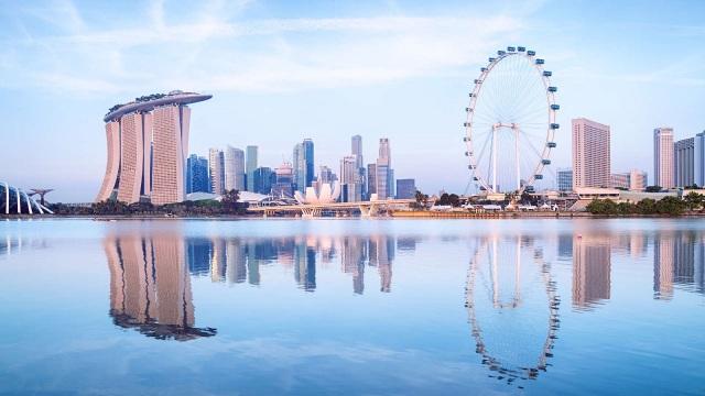 Tìm hiểu hệ thống giáo dục Singapore để lựa chọn lộ trình du học phù hợp - 1