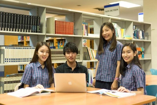 Tìm hiểu hệ thống giáo dục Singapore để lựa chọn lộ trình du học phù hợp - 2