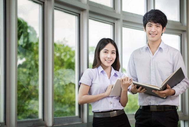 Tìm hiểu hệ thống giáo dục Singapore để lựa chọn lộ trình du học phù hợp - 3
