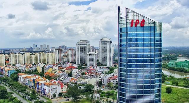 Tân Thuận (IPC): Lương nhân viên gần 30 triệu đồng/tháng; làm giàu nhờ Phú Mỹ Hưng - 1