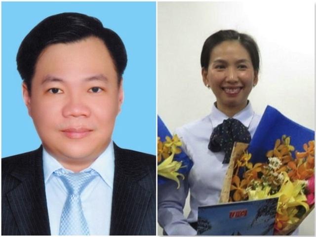 """Bê bối """"bán rẻ"""" 9 triệu cổ phần: Sadeco hoàn trả toàn bộ tiền cho Nguyễn Kim - 1"""